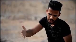 جندي في الحشد الشعبي ينقل معاناته من خلال الشعر || فيديو كليب || مأمون العربي