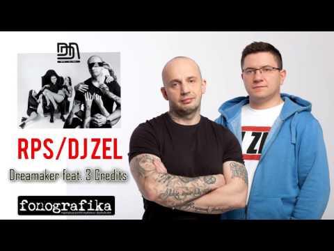 Xxx Mp4 RPS DJ ZEL Dreamaker Feat 3 Credits 3gp Sex