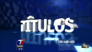 TN HD Id y Titulos Agosto 2011