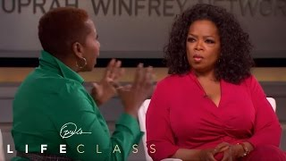 The Role of a Father--and the Effect of an Absent One | Oprah's Lifeclass | Oprah Winfrey Network