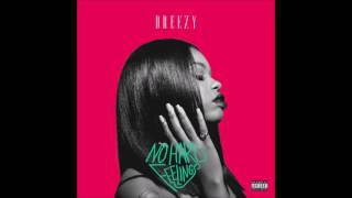 Dreezy - Wasted [Chopped N Juiced Up] (Chopped and Screwed)