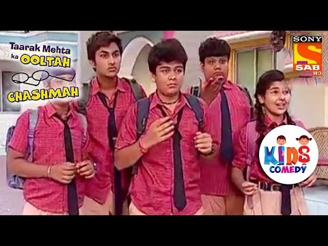 Xxx Mp4 Tapu Sena S Plan For The Vacation Tapu Sena Special Taarak Mehta Ka Ooltah Chashmah 3gp Sex