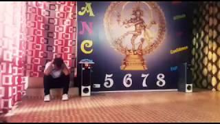 Tera Zikr - PagalWorld.La dance performance by Radhe Radhe 🙏🙏