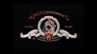 MGM/UA Entertainment Co. (1983) [fullscreen]