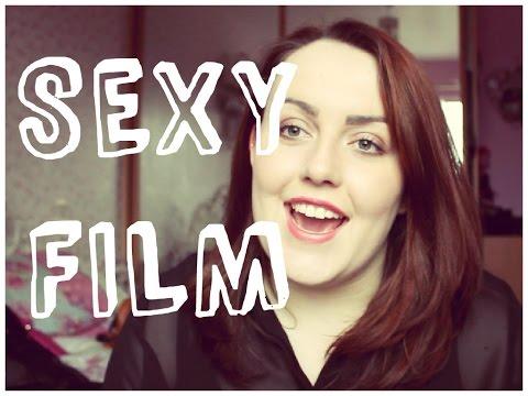 Xxx Mp4 Sexy Film 3gp Sex