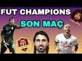 Download Video Download FUT Champions Son Maç - Süper Lig Kadrosu ve CR7! 3GP MP4 FLV