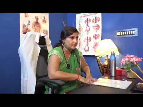 योनि में लिंग कैसे प्रवेश होता है part 2 2017 updated Best Education Tip In HindiHOME TIPS LIFE CAR