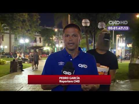 Xxx Mp4 La Aclaración De Pedro García Sobre El Balde De Pintura 3gp Sex