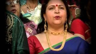 Music video bengali abar esechi fire