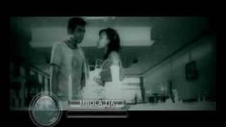 Melky- Firmin (pazzapa 4)-Mbola tia- clip gasy