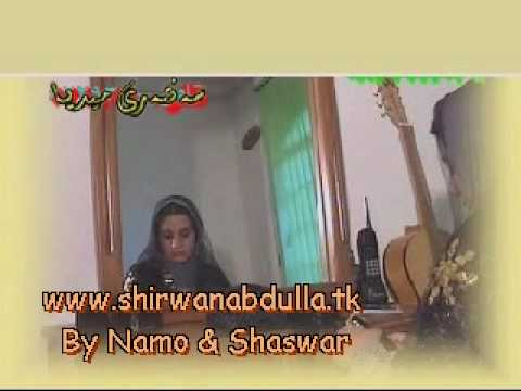 sherwan abdulla Maqam sali 90 kan 12