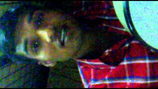 bangla song hasmot