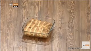 Tatar Böreği ve Romanya
