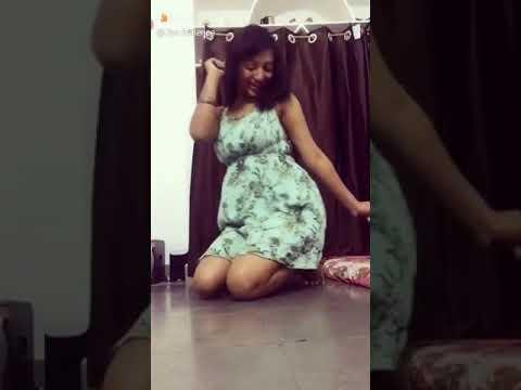 Xxx Mp4 Ho Munda Video 3gp Sex