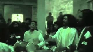 Amar Baba Moulana ~ Choto Golam Fokir