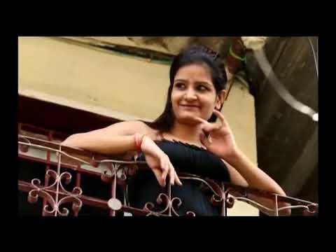 Xxx Mp4 RANDI 2 Short Movie In Bhojpuri Short Hot Movie 3gp Sex