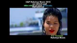 Latest Comedy Lok Dohori Song 2015 Beer Khaiyo Rel Bhaiyo By Gobinda Pangeni