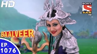 Baal Veer - बालवीर - Episode 1076 - 16th September, 2016