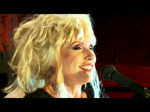 Blondie Mother Official Video