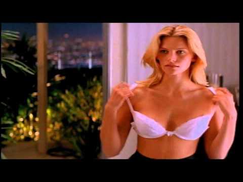 Xxx Mp4 Species 1995 Trailer 1080p 3gp Sex