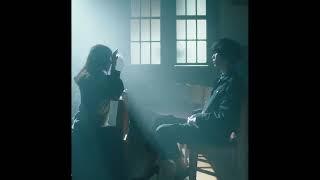 米津玄師  MV「Lemon」