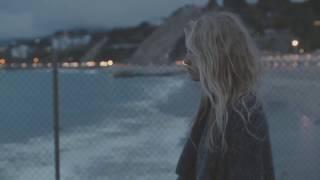 Deadmau5 & Kaskade -  I Remember  (HD HQ Audio)