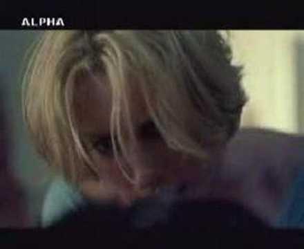 Xxx Mp4 Prostatis Oikogeneias Greek Film 3gp Sex