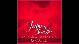 Yo Timlay Garda Ho | Feat. GXSOUL | OFFICIAL SONG