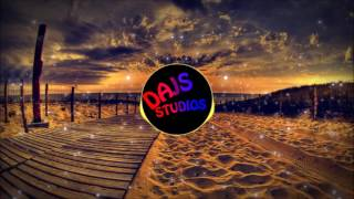 Mike Posner - I Took A Pill In Ibiza (Seeb Remix) (Instrumental Remix) [Bass Boosted]