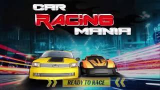 Car Racing Mania Android Gameplay Walkthrough | Car Racing Game | Kids Games | Car Racing Games