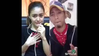 YandyVIP & Baby Shima Goyang Dumang Smule