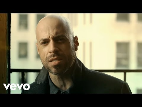Daughtry Waiting for Superman Official Video