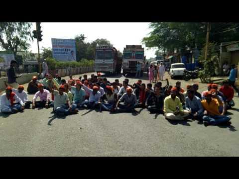 Xxx Mp4 Maratha Morcha Angry Studants 3gp Sex