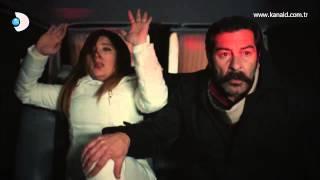 Ulan İstanbul 28.Bölüm-Nevizadeler için yolun sonu!