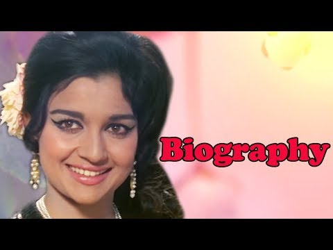 Xxx Mp4 Asha Parekh Biography 3gp Sex