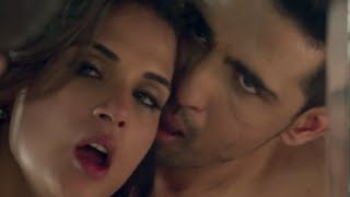 CABARET 2016 Movie Teaser-Out | Richa Chadda, Gulshan Devaiah