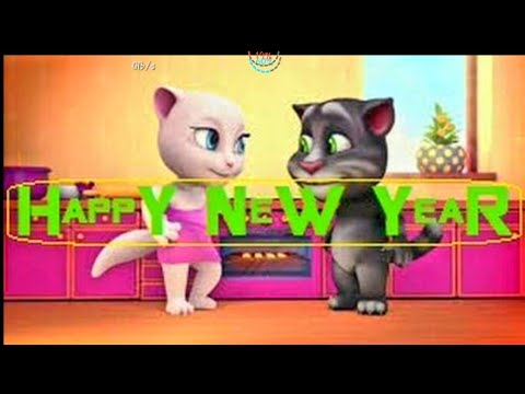 Xxx Mp4 Happy New Year 2019 Shayari Tom S Gf 3gp Sex