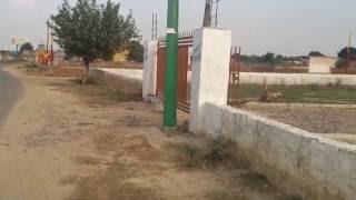 Nandani Residency Greater Noida West Noida Extension Call- 08010060609