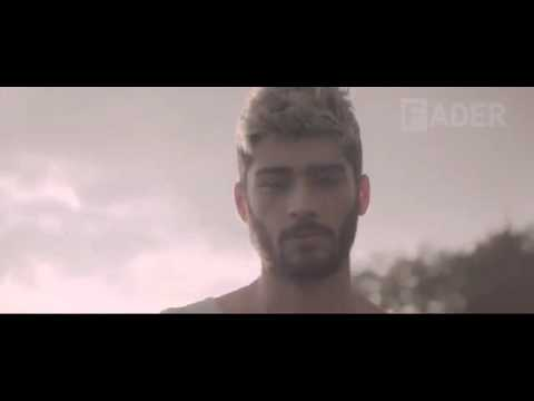 ZAYN - BeFoUr Video (Official Video)