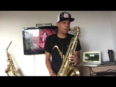 Xxx Mp4 Bruno Mars Treasure Walkir Sax Sax Cover 3gp Sex