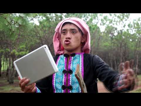 Xxx Mp4 Movies Funny Hmong Clip 3gp Sex