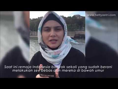 Xxx Mp4 No Free Sex Untuk Indonesia 3gp Sex