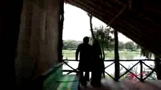 Mosfiqur Rahim + Mondy pre wedding