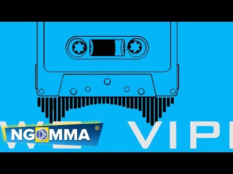 Xxx Mp4 Kiddyprince We Vipi OFFICIAL AUDIO RELEASE 3gp Sex