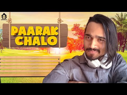 Xxx Mp4 BB Ki Vines Paarak Chalo 3gp Sex