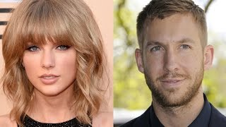Did Taylor Swift Say