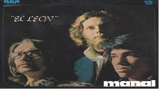 MANAL - Cronología (full album) 1971 (wav)