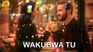WAKUBWA TU;Faida 17 za kufanya Mapenzi,Tazama Ukiwa Mwenyewe.