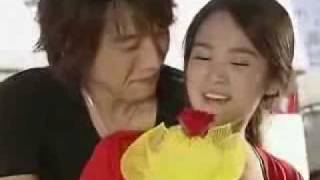 Watch Korean Drama Full House Ep 16 (6 7) () with subtitle.flv