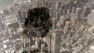 Jak powstają wielkie miasta - New York część 5